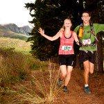 Spur Adventure Trail Fun Run2