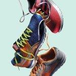 1k shoes