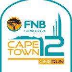 30382 Cape Town 12-changes-Pantone?