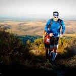 Grootvadersbosch Trail Run2