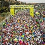 Nike-Soweto-Marathon-2014-Start-line-up