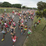 Supa-Mama-Savages-Half-Marathon-Challenge1-600x400