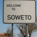 soweto-pic