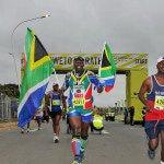 Old Mutual Soweto Marathon