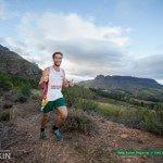 Anna Basson Trail Running Series