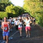 Brooks Hohenort 15km 1