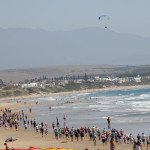 NSRI Beach Run-Garth Moodien2