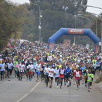 Run&Walk for Bibles 2015-1
