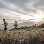 Spur Cape Summer Trail Series 1 of 4_3