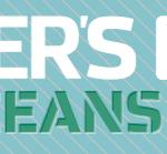 Two-Oceans-Mailer-Header