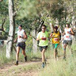 PUMA Trail Run Buffelspoort by Volume Photography