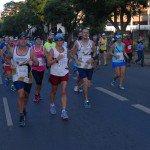 McCarthy Toyota Half Marathon, 10km & 5km Fun Run1