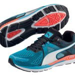 PUMA-SPEED-600-IGNITE_188517_01