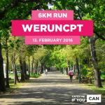 WeRunCPT-6km(1)