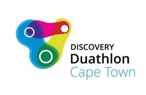 discovery logo 2