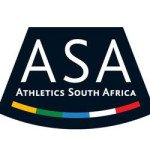ASA-logo.590