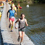 The Hollard JURA has fun and prizes for the whole family
