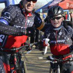 Winter Ride 'n Run powered by FedGroup, hosted by Redhill School