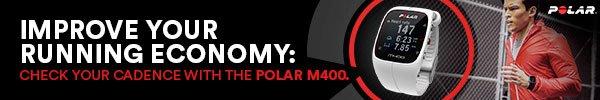 Polar_Ad_640