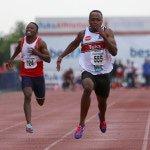 Images from HPC Pretoria
