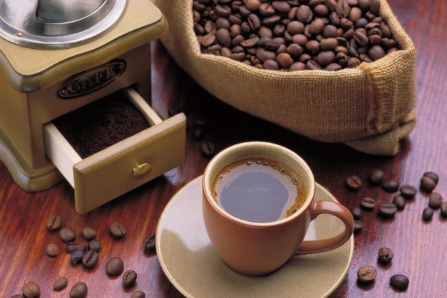 coffeebeansgrinder_2220