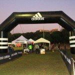 durban runner challenge (1)