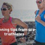 runningtips triathletes