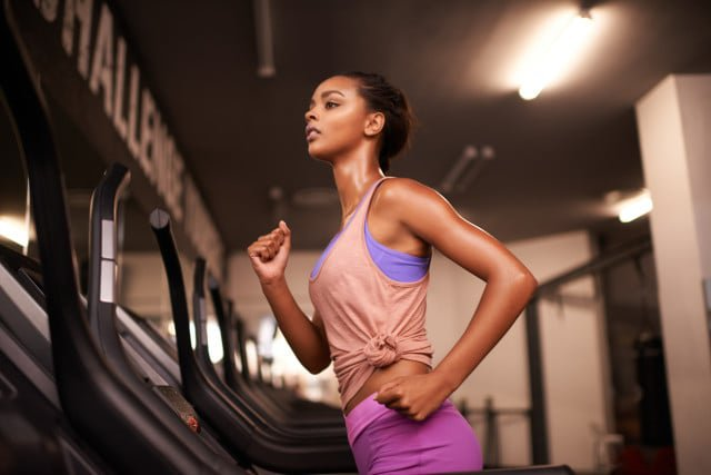 5 ways to overcome common running obstacles runner s world