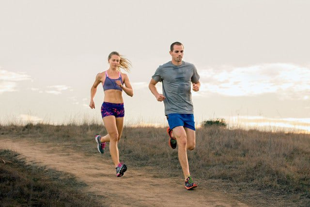 3 Tips For Running Downhill (Without Getting Hurt ...