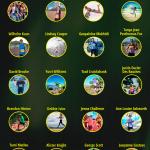 CS-Finalists