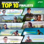 CS-Finalists_T10