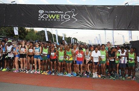 SowetoMarathon