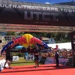 UTCT 2016 Prodigal Khumalo