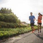 Runners RW