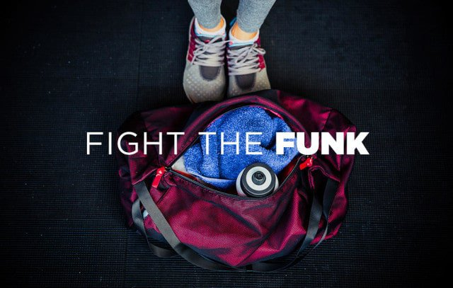 fight-the-funk