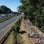 Comrades 2016 - Image Supplied