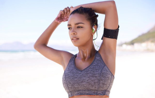 8 Things To Know About Running And Your Breasts - Runners World-4189