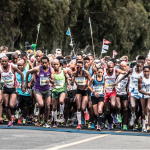 Image from Cape Town Marathon website.