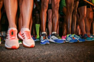 2017 Old Mutual Two Oceans Marathon