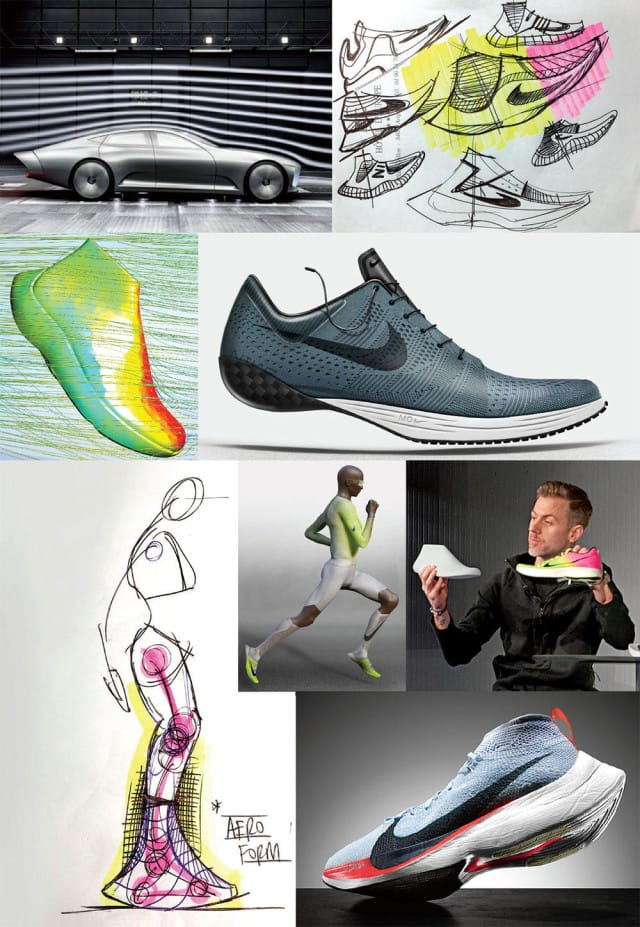387cfa6f3 An Inside Look at Nike s Sub-2-Hour Marathon Quest - Runner s World