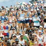 Image from Comrades Marathon Association.