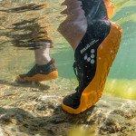 primus-shoe-swimrun-blog