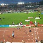 IAAF Image