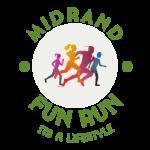 Funrun_logo final