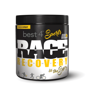 RACE RECOVERY DRINK