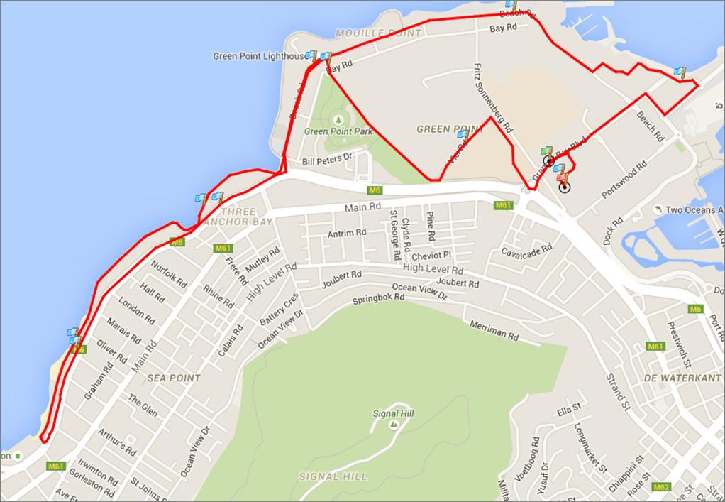 Sanlam-Cape-Town-10km-august-2015