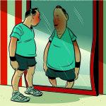 Illustration by Mark Matcho