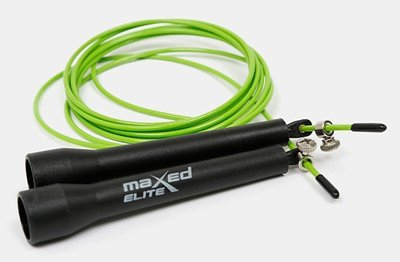 skipping rope 400