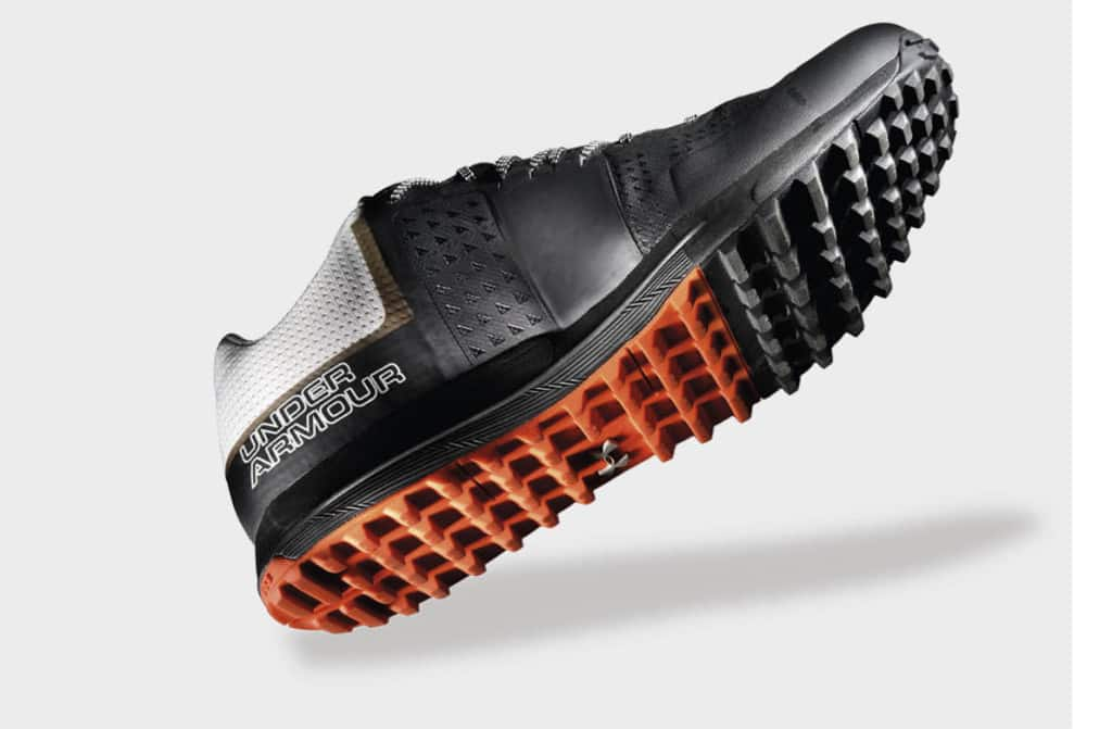 Best Under Armour Running Shoes For Shin Splints