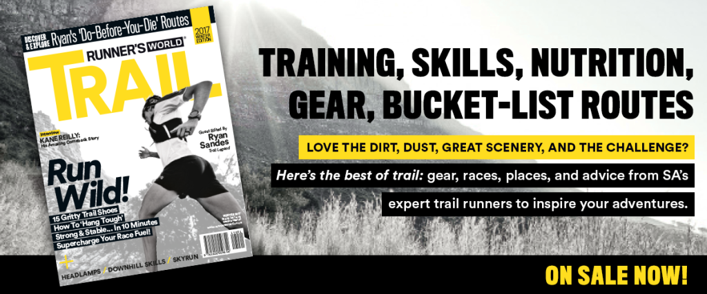 RW_Trail_Newsletter